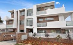 9/34-36 Gover Street, Peakhurst NSW