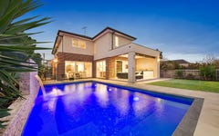 13 Letchworth Avenue, Brighton East VIC