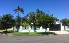 12 Coorabin Street, Warana QLD