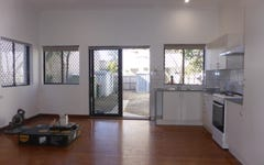 1/280 Rocky Point Road, Ramsgate NSW