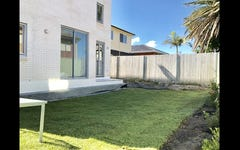 Address available on request, La Perouse NSW