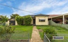20 Ashcroft Ave, Casula NSW