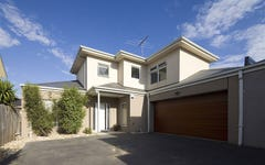 3/5 Havelock Street, Maidstone VIC