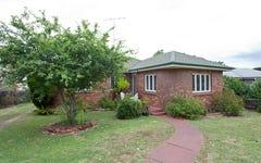 20 Alford Street, Mount Lofty QLD