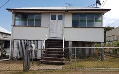 24 Central St, Mount Morgan QLD