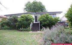 31 Richmond Street, Macquarie ACT