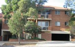 15/29-31 Good Street, Westmead NSW