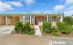 Unit 2/93 Pennycuick Street, West Rockhampton QLD
