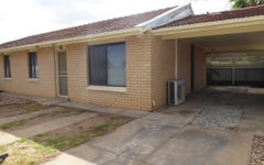 1A Albion Street, Woodville Gardens SA
