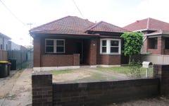 24 Lawn Avenue, Clemton Park NSW