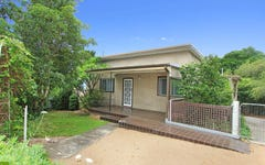 155 Farmborough Road, Farmborough Heights NSW