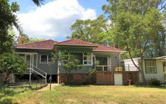 3 Barellan Avenue, Turramurra NSW