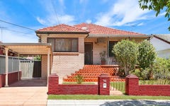 98 Malta Street, Fairfield East NSW
