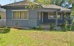 50 Tichbourne, Kooringal NSW