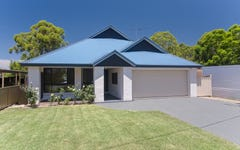 168 Fishing Point Road, Fishing Point NSW