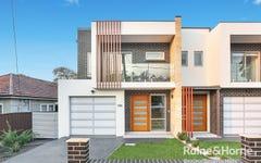 100a Stoddart Street, Roselands NSW