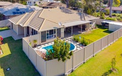 9 Yering Place, Wynnum West QLD