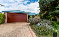 27 Beedelup Loop, Bibra Lake WA