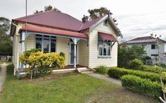 10 Railway Avenue, Faulconbridge NSW
