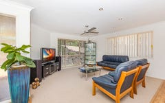 1/1 Sequioa Court, Banora Point NSW