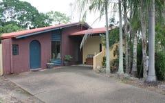 14 Anthony Vella Street, Rural View QLD