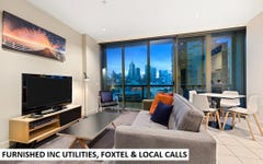 1405/1 Freshwater Place, Southbank VIC