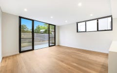 G10/2-4 Culworth Avenue, Killara NSW