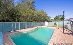 83 Elizabeth Bay Drive, Lake Munmorah NSW