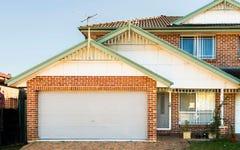 1/63 Kiber Drive, Glenmore Park NSW
