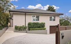 361 Eastern Valley Way, Castle Cove NSW