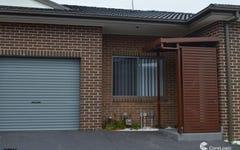 5/136 Hamrun Circuit, Rooty Hill NSW