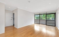 7/18-20 Landers Road, Lane Cove North NSW
