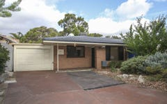 18A Doherty Road, Coolbellup WA
