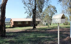 155 Richmond Grove Road, Sandy Hollow NSW