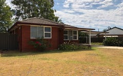 36 Hilliger Road, South Penrith NSW