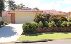 28 Worland Drive, Boambee East NSW