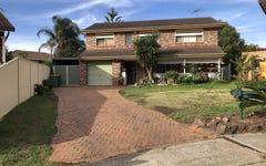 3 Kew Place, St Johns Park NSW