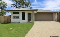 52 Grahams Road, Strathpine QLD