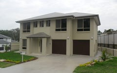 Address available on request, Doolandella QLD