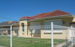 49 Angley Avenue, Findon SA