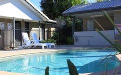 34 Duffield Road, Kallangur QLD
