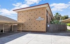Unit 5/4 First Ave, Woodville Gardens SA