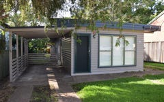 1/6 Henry Street, Tighes Hill NSW