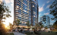 LV10/11 Wentworth Place, Wentworth Point NSW