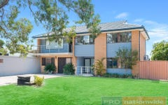 5 Oakleigh Avenue, Milperra NSW