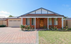 22 Coomer Elbow, South Guildford WA