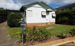118 Miller Street, Chermside QLD