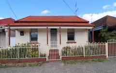 12 Judd Street, Banksia NSW