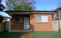 6a Cecil Avenue, Castle Hill NSW