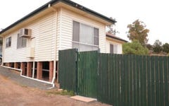 49b Loder Street, Quirindi NSW